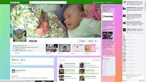 fb pixel adalah membuat photo sul fb kreatif green sahabatmu