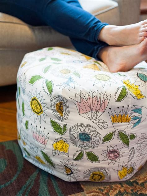 25 diy projects to make your home cozy for winter