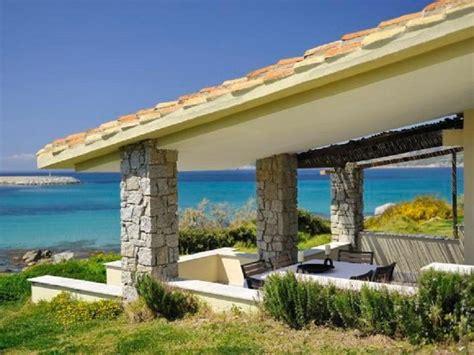 sul mare sardegna sul mare sardegna villa anfitrite villasimius prezzi