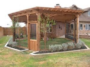 How To Build A Patio Enclosure by 25 Best Ideas About Cat Enclosure On Pinterest Outdoor