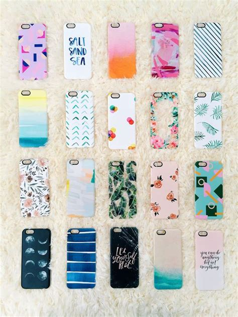 Handmade Cell Phone Covers - 25 unique diy cell phone ideas on diy
