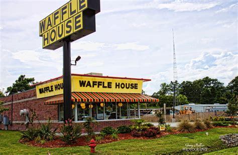 waffle house palmetto waffle house palmetto 28 images m 225 s de 1000 ideas sobre casas de carolina sur