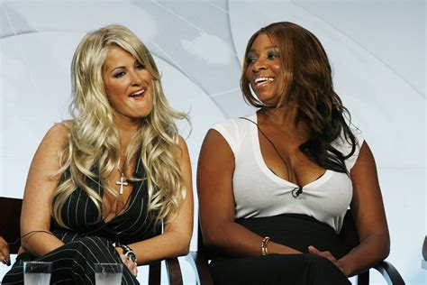 the real hair bosses of atlanta like the river salon kim zolciak nene leakes ready to shoot their spinoff