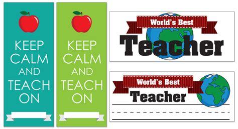 printable bookmarks for teacher appreciation bookmark quotes for teachers quotesgram