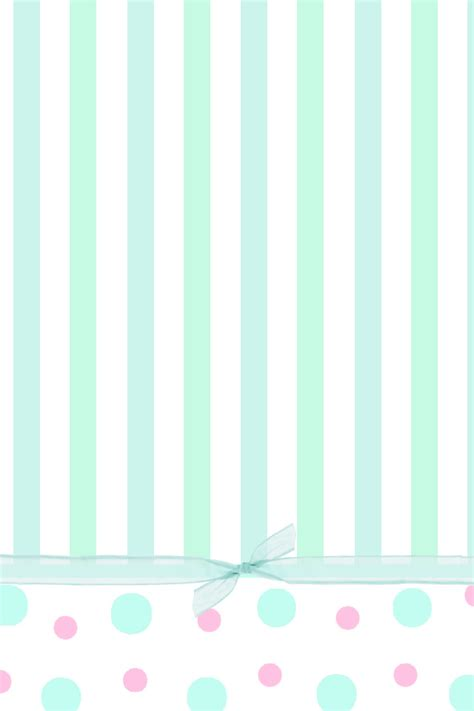 wallpaper ribbon cute cute iphone wallpaper tumblr google search phone