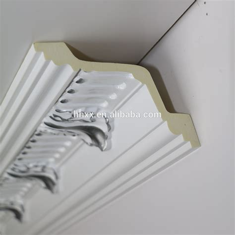 moulded cornice moulded ceiling cornice theteenline org
