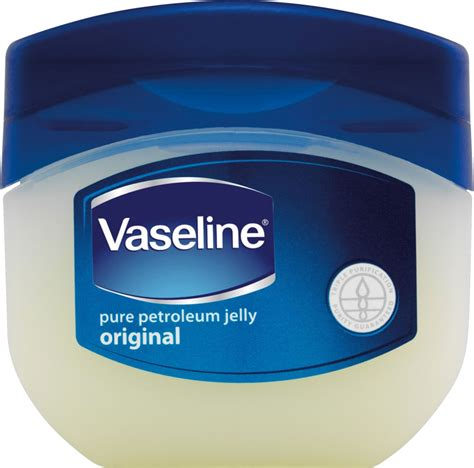 can i use vaseline on my tattoo vaseline is amazing skincareaddiction