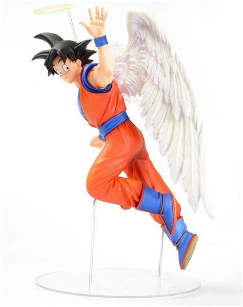 Dramatic Showcase Vol 5 Goku Gokou Goodbye Ori Misb Hk 309 best 218 ltimas novedades images on