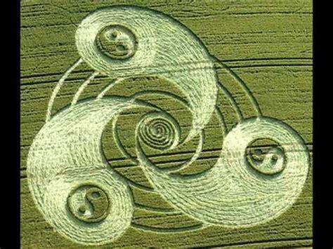 figuras geometricas hechas por extraterrestres circulos en las cosechas o se 241 ales www reikimoderno com