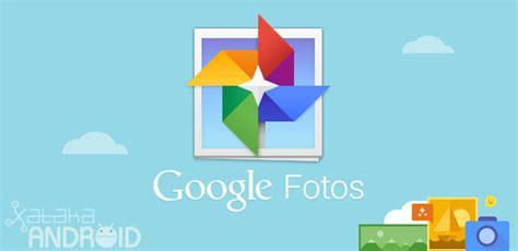 imagenes google fotos mis fotos en google newhairstylesformen2014 com