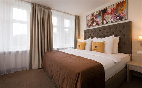 hotel comfort room comfort room astor riga hotel