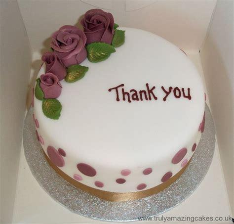 Think You Cake by Happy Birthday Aditi Page 3 4251666 Balika