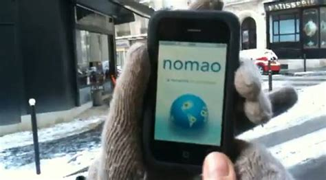 namao apk nomao apk for android pc 2017 versions
