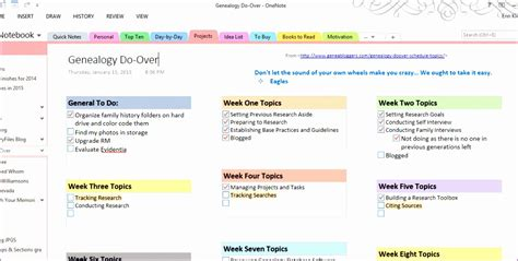 Onenote To Do List Template Gallery Template Design Ideas Onenote To Do List Template