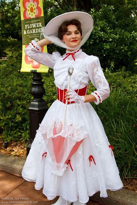 disney parks mary poppins pin mary poppins walt disney world things i love pinterest