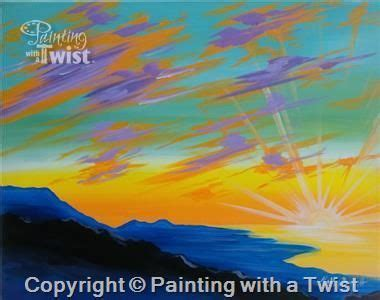 paint with a twist ocala 78 best images about houston westheimer painting with a