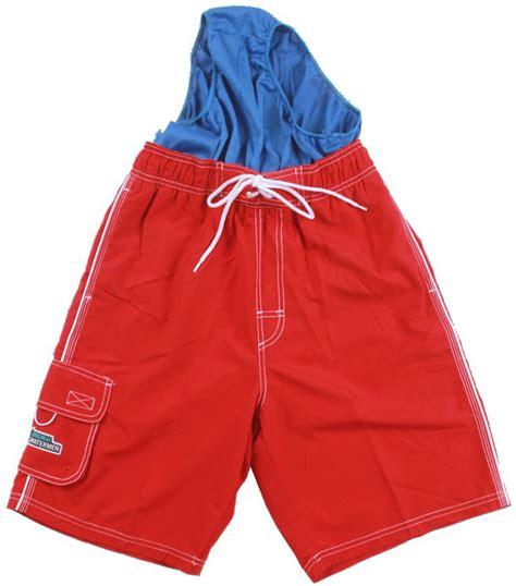 Boardshort Nike Original 017 Xl original watermen pro lifeguard guard shorts lifeguard equipment