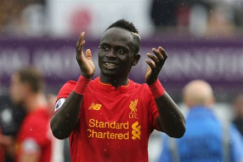 mane for sadio mane reveals he snubbed united and moved to liverpool