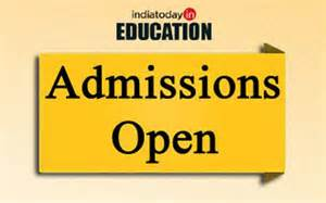 Mba Missouri Open Admissions by Banaras Hindu Admissions Open For Mba Programme