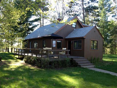 nisswa vacation rental vrbo 62803 3 br gull lake cabin