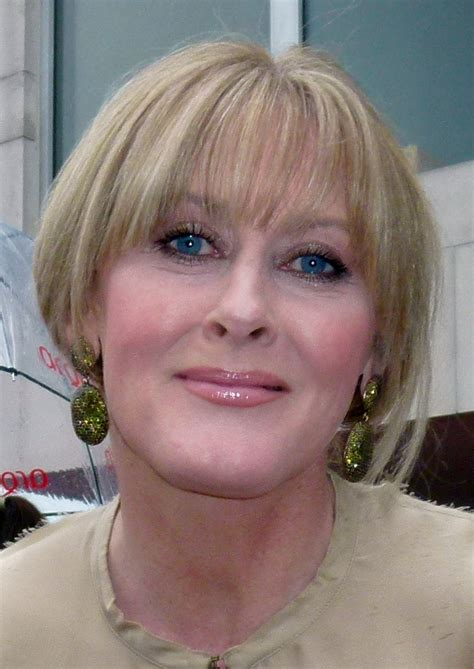 ann davis actress uk sarah lancashire wikipedia