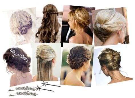 salon la vie highlights hair styling salon prom and camille la vie tips for prom hair updos and styling