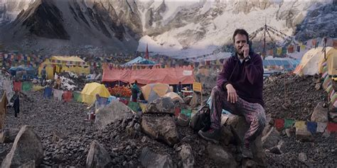 everest film yorum everest 2015 3d 1080p t 252 rk 231 e dublaj torrent film