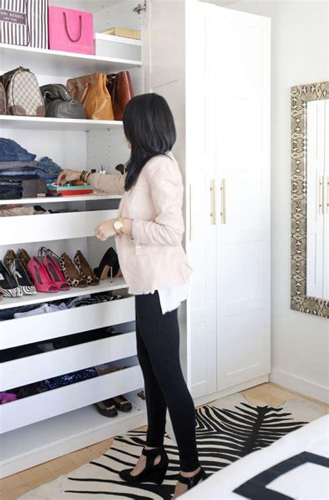 Wardrobe Closet Nyc by Madebygirl Nyc Closet Pax Wardrobe Closet A