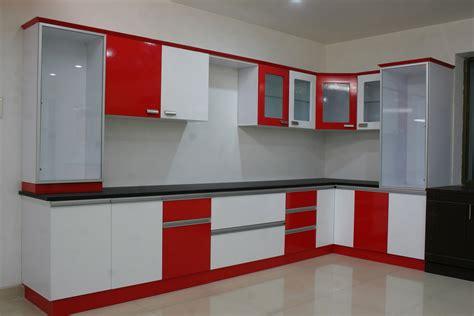 Modular Kitchen Wall Cabinets Lovely Modular Kitchen Wall Cabinets Gl Kitchen Design