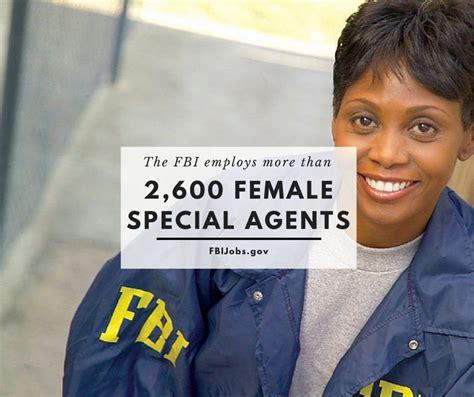 what is the female fbi agent in blacklist female fbi latest news breaking headlines and top