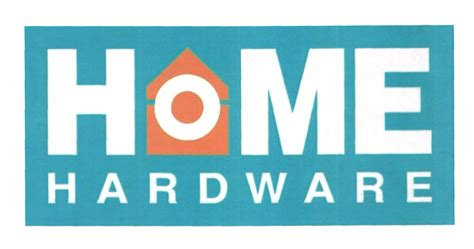 home hardware home hardware by home timber hardware group pty ltd 649176