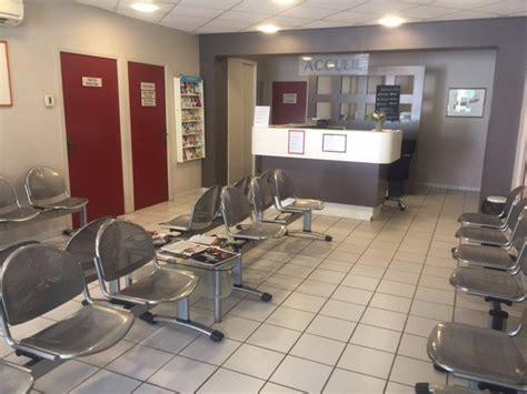 Bureau Pour Cabinet Médical by Centre M 233 Dical Des 2 Ormes Cabinet M 233 Dical 224 Aix En Provence