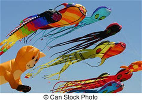 cervi volanti cinese vettore aquilone nastri drago