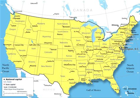 map of united states and oceans usa map oceans usa map usa oceans map oceans around usa