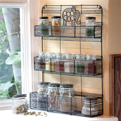 kitchen cabinet spice rack organizer refrigerator small kitchen kitchen spice rack ideas for small and pantry