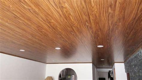 techos en pvc techo en pvc cielo razo en pvc o tablillas en pvc bogot 225