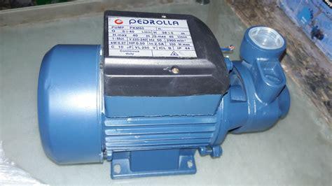 surpresseur d eau 21 surpresseur d eau pin schema hydraulique picture