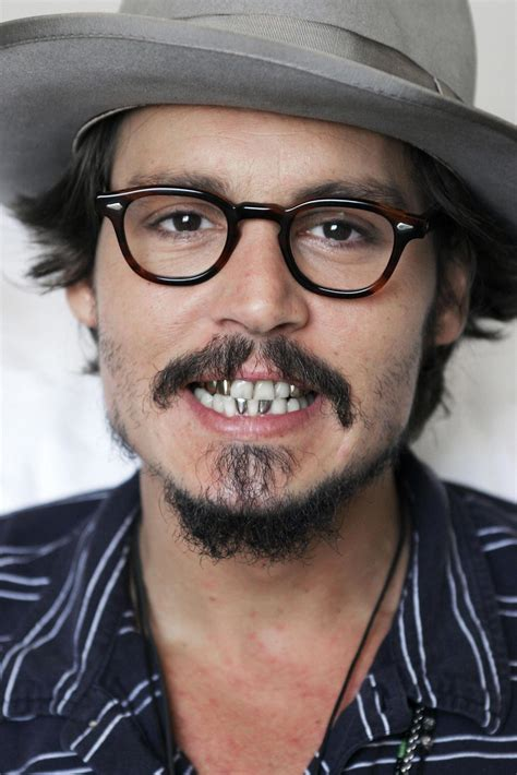 Johnny Pictures johnny various photoshoots johnny depp photo 10951113