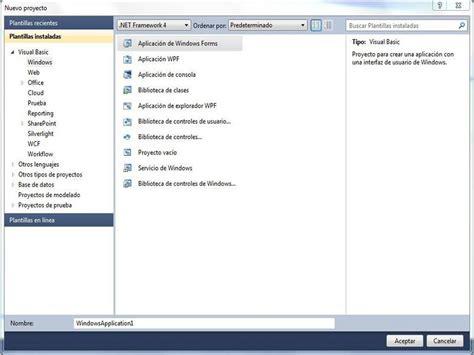 tutorial html visual studio tutorial como hacer login en visual studio taringa