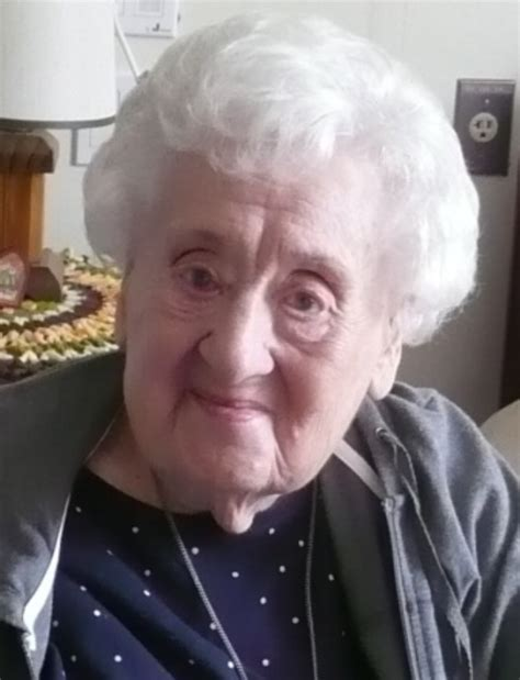 mckeesport and mon yough obituaries a service of