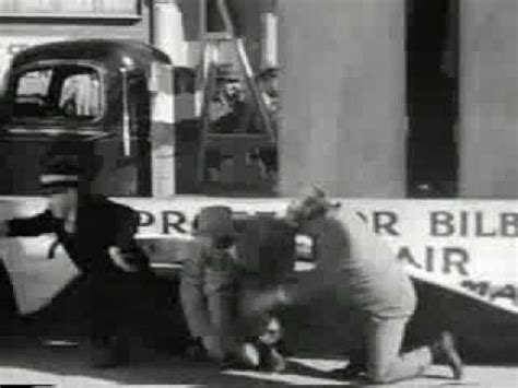 The Three Stooges A Plumbing We Will Go by Three Stooges A Plumbing We Will Go Pt 1 Three