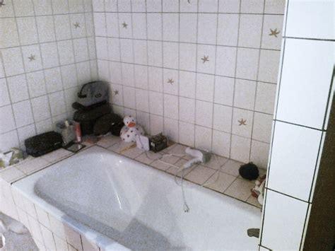 wohnkultur münster snofab badmobel landhaus
