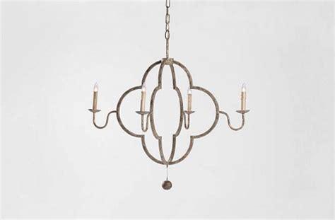 lewis chandelier quatrefoil transitional chandelier lewis chandelier