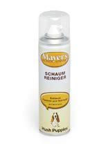 Schuhe Polieren Tuch by Pflegetipps Mayer S Markenschuhe