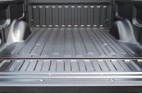 bed liner spray do it yourself spray on truck bed liner als liner