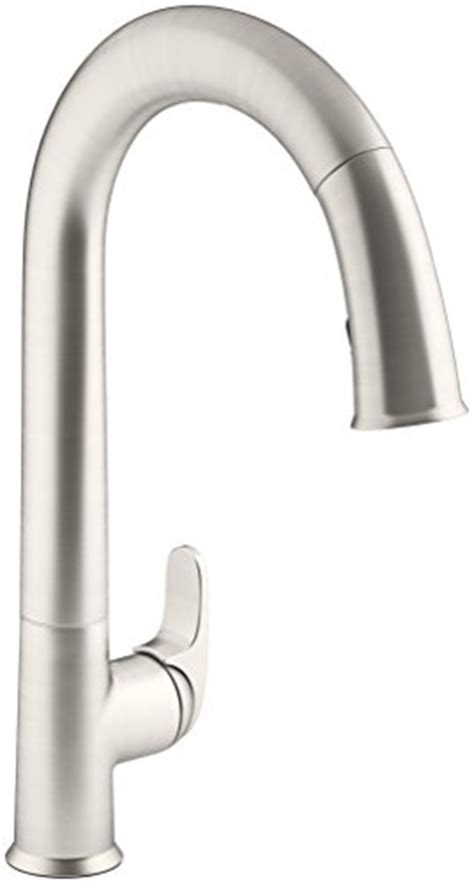 best touchless kitchen faucet best touchless kitchen faucet reviews