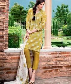 Blouse Pink Chiffon Ss Sh 04a 26 best images about gulahmed la chiffon collection from