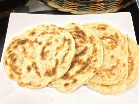 resepi membuat roti canai resepi roti canai step by step sawanila com