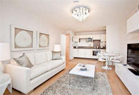 new modern interior design websites ideas 4599 interior design ideas for new build homes home review co
