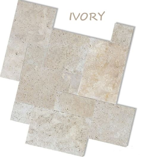 pattern grading brisbane travertine frequently asked questions travertine tiles